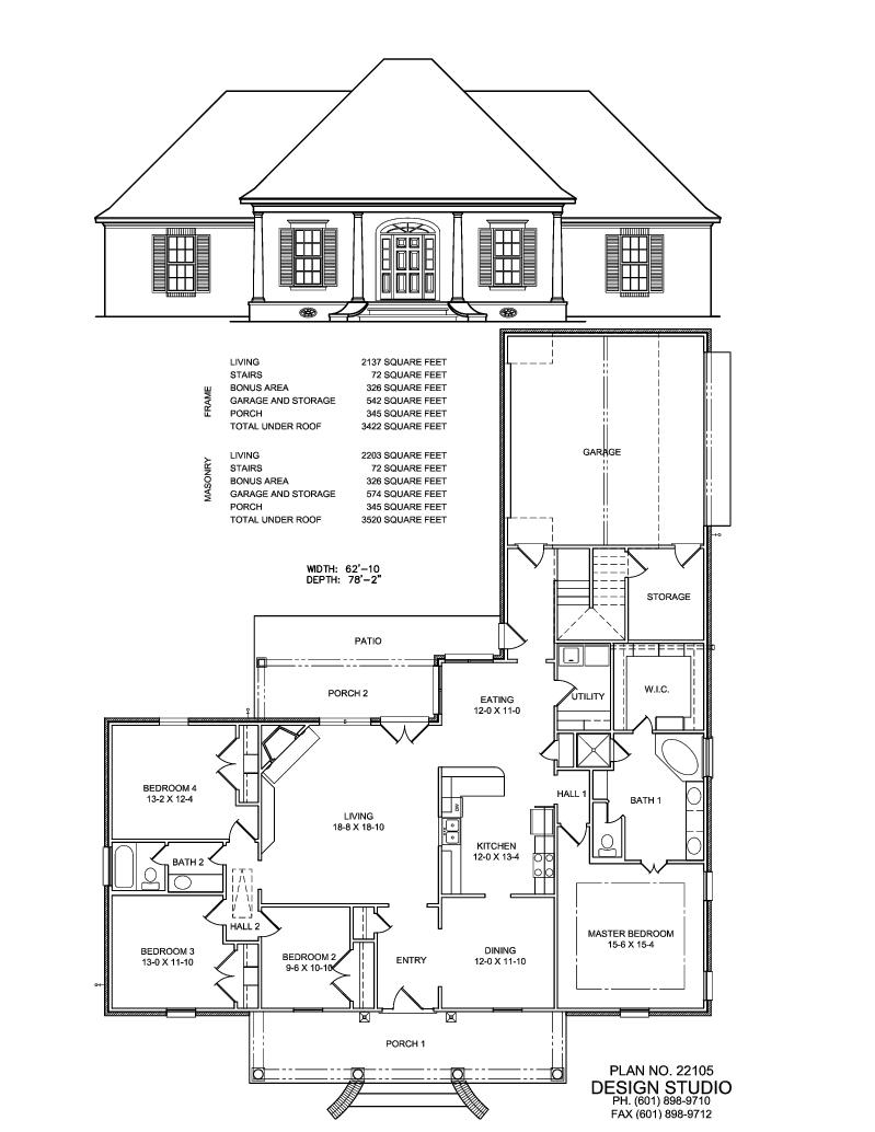Home Design Studio Ridgeland Ms 28 Images Design House