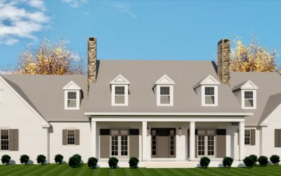 Design Studio | House Plans, Custom Designed House Plans on